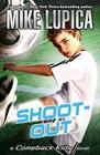 Shoot-Out (Comeback Kids #5) Cover Image