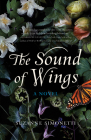 The Sound of Wings Cover Image