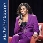 Michelle Obama 2021 Square Cover Image
