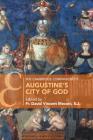 The Cambridge Companion to Augustine's City of God (Cambridge Companions to Religion) Cover Image