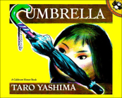 Umbrella (Picture Puffin Books) Cover Image