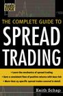 The Complete Guide to Spread Trading (McGraw-Hill Trader's Edge) Cover Image