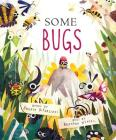 Some Bugs (Classic Board Books) Cover Image