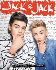 Jack & Jack: You Don't Know Jacks Cover Image