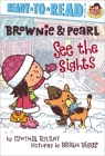 Brownie & Pearl See the Sights Cover Image