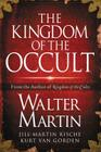 The Kingdom of the Occult Cover Image