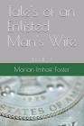 Tale's of an Enlisted Man's Wife: book 2 Cover Image