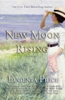New Moon Rising: Second Novel in the St. Simons Trilogy Cover Image