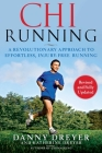 ChiRunning: A Revolutionary Approach to Effortless, Injury-Free Running Cover Image