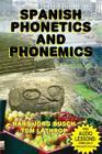 Spanish Phonetics and Phonemics Cover Image