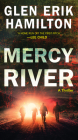 Mercy River: A Thriller (Van Shaw Novels #4) Cover Image