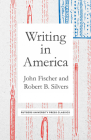 Writing in America Cover Image