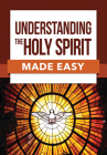 Book: Understanding the Holy Spirit Me Cover Image