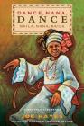 Dance, Nana, Dance / Baila, Nana, Baila: Cuban Folktales in English and Spanish Cover Image