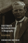 Dietrich Bonhoeffer: A Biography Cover Image