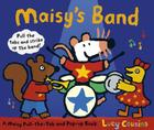 Maisy's Band Cover Image