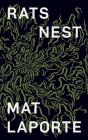 Rats Nest Cover Image