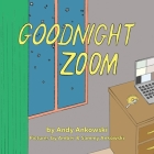 Goodnight Zoom: A Pandemic Parody Cover Image