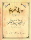 The Happy Land Companion: Music from the World of Laura Ingalls Wilder Cover Image