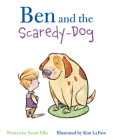 Ben and the Scaredy-Dog Cover Image