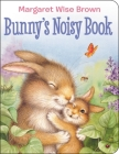 Bunny's Noisy Book Cover Image