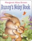 Bunny's Noisy Book Cover Image