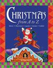 Christmas from A to Z Cover Image