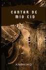 El Cantar de Mio Cid Cover Image