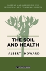 The Soil and Health Cover Image