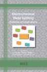 Electrochemical Water Splitting (Materials Research Foundations #59) Cover Image