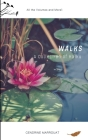 Walks: A Collection of Haiku (All the Volumes and More!) Cover Image