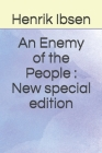 An Enemy of the People: New special edition Cover Image