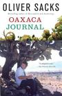Oaxaca Journal (Vintage Departures) Cover Image
