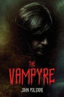 The Vampyre Cover Image