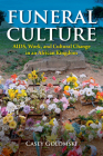 Funeral Culture: Aids, Work, and Cultural Change in an African Kingdom Cover Image