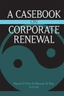 A Casebook on Corporate Renewal Cover Image