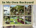 In My Own Backyard Cover Image