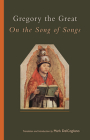On the Song of Songs (Cistercian Studies #244) Cover Image