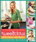 Weelicious: 140 Fast, Fresh, and Easy Recipes Cover Image