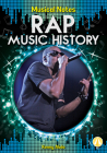 Rap Music History Cover Image