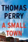 A Small Town Cover Image
