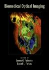 Biomedical Optical Imaging Cover Image