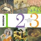 Museum 123 Cover Image