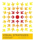 Visual Strategies: A Practical Guide to Graphics for Scientists and Engineers Cover Image