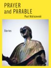 Prayer and Parable: Stories Cover Image