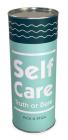 Self-Care Truth or Dare: Pick-a-Stick Cover Image