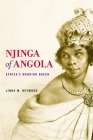 Njinga of Angola: Africa's Warrior Queen Cover Image