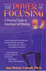 Power of Focusing: Finding Your Inner Voice Cover Image