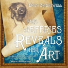 Mrs. Jeffries Reveals Her Art (Victorian Mystery #12) Cover Image