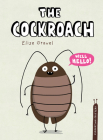 The Cockroach (Disgusting Critters) Cover Image